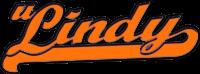logo u Lindy